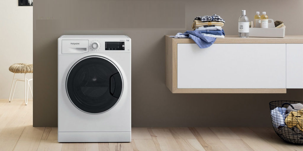 Whirlpool Washing machine Service Center in Chembur
